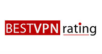 BEST VPN Rating
