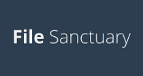 File Sanctuary