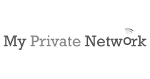 My Private Network