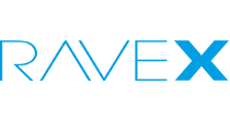 RaveX IT Services