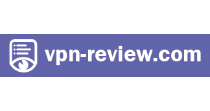 VPN-Review