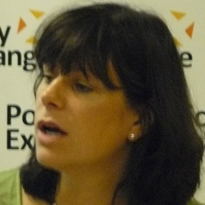 claire-perry-cc-by-policyexchange
