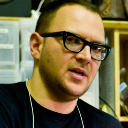 cory-doctorow-cc-by-joi