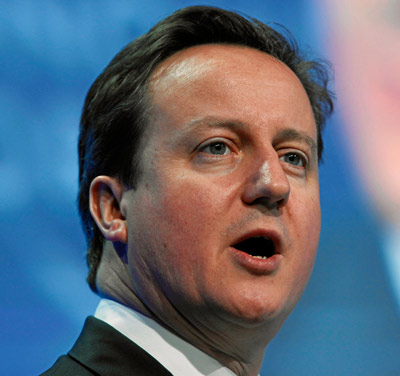 david-cameron-cc-by-nc-sa-worldeconomicforum